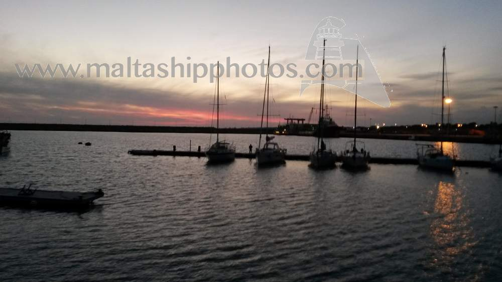 Click on the image to enlarge