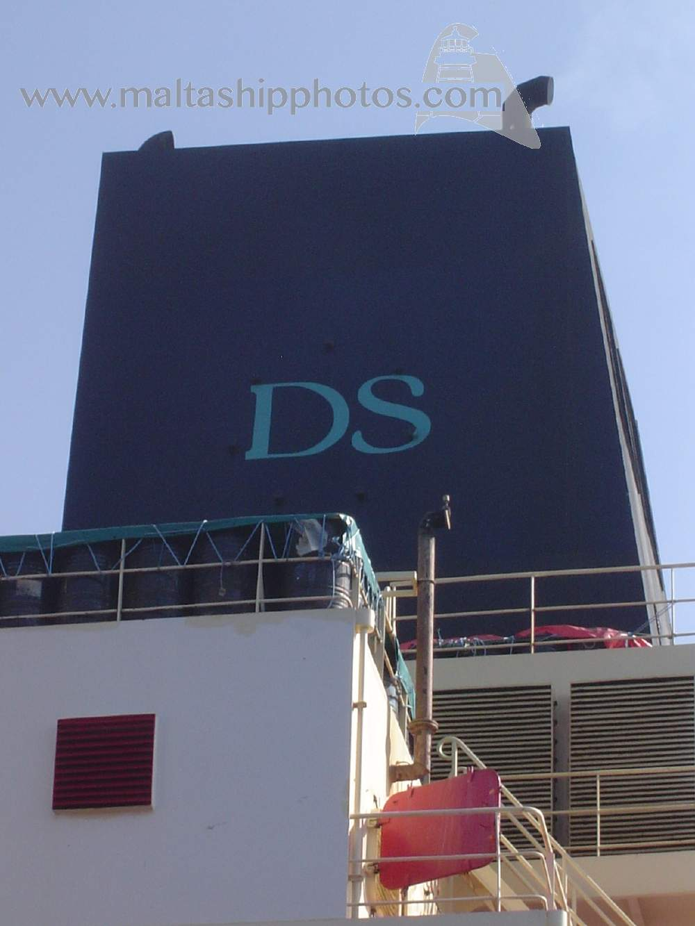 DS Tankers GmbH & Co KG, Germany